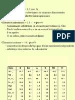 12._el._mayores_y_trazas