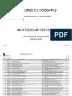 ListaColocados R CN Grupo510