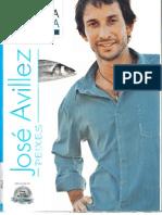 José Avillez Peixes