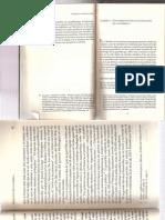 capitulo 3 de insurgencias sin revolución- Fundamentos para una sociología de la guerrilla - Eduardo Pizarro Leongómez