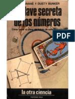 Javane +La+Clave+Secreta+de+Los+Numeros