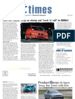 2005 n405 Newsletter