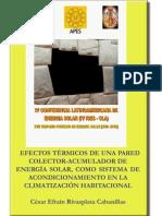 pld0208