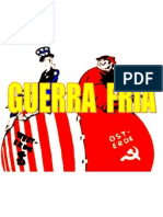 guerra-fría y fin de siglo_2012