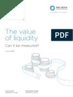 061610_liquiditywhitepaper