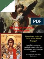 San Miguel Arcángel 1