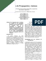 Paper Expo de Antenas