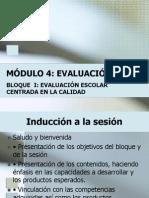Sesion 6 presentaciones 2 diciembre