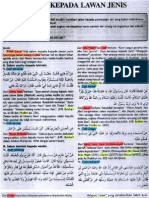 Majalah Al Furqon Edisi 8 Thn 2