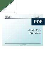 BD2-Mod_3.2_3_-_Vistas