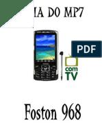 Guia_MP7_Foston_968