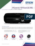 S8+_79_W8+_Brochure_esp