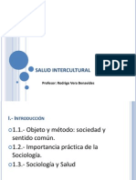 Salud Intercultural 1
