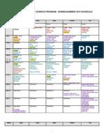MLS Schedule Sp Sum-2012-12!22!11Revised