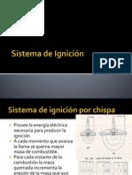 Sistema_de_Ignicion