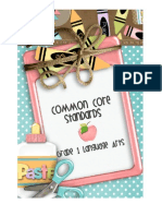Common Core Standards_1st grade language arts.pdf