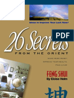 Fenshui[1].26.Secrets.from.the.orient