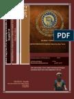 Bibel Papyrus P50 Apostelgeschichte Kapitel 8 Und Kapitel 10