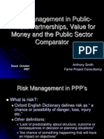 Ppp-risk Anthony Smith