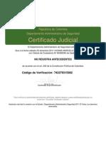 certificadoJudicial742279315902[1]