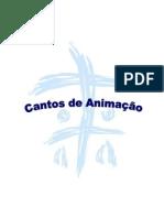 cancioneiro_cifrado