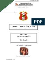 Carpet a to 2010