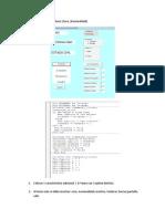 Sexto Programa en Visual Basic Sexo_Nacionalidad