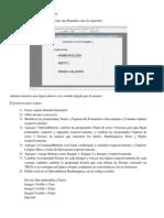 El Cuarto Programa en Visual Basic
