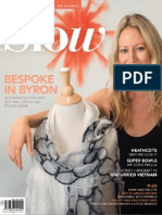 La Residence Hotel & Spa Hue on Slow Magazine