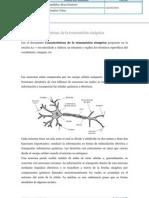 Datd Tema2 Lect.sinapsis