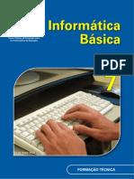 Apostila de informática básica2