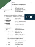 12 Pengurusan Dan Pembangunan Organisasi 2012 - 03fizikal