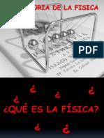 Didactica de La Fisica Expo.