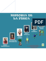 Album Virtual