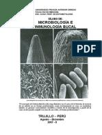 MICROBIOLOGÍA_E_INMUNOLOGÍA_BUCAL