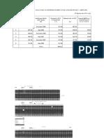 Cash Flow Format 21.02