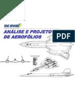 Forum AD2006-Projeto de Aerofolios