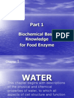 Chapter 1 Water