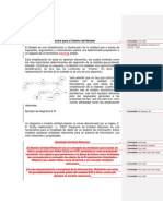 Atributos para el Diseño del Modelo de Prorotipos 1.