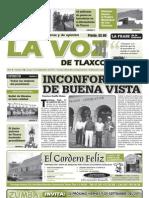 Voz Tlaxco 017 Revisar
