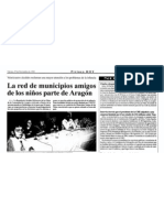 19981127 EPA Falca Interviu