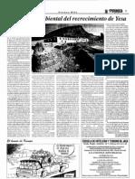 19981211 EPA Impacto Ambienta