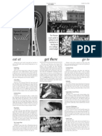 Features - 3/16 (11)
