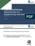 Qualitätssicherung_Separierung_v1_0