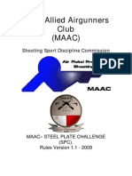 MAAC_APPS_Steelplate_v1_1_2009