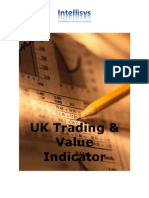 uk trading & value indicator 20120319