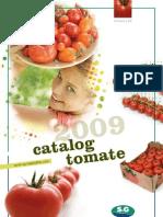 tehnologie tomate yara