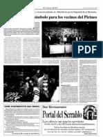 19990506_EPA_Boltaña
