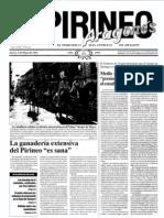 19990506 EPA Presiones Aprobacion