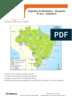 exe-clima brasil